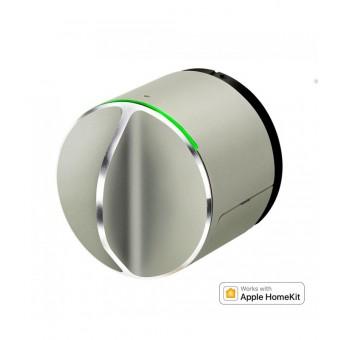 Cerradura Danalock V3 Homekit con conexion Bluetooth - DANALOCK