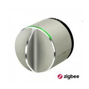 Cerradura con conexión Bluetooth y Zigbee Danalock V3 - DANALOCK