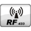 Todo RF 433Mhz
