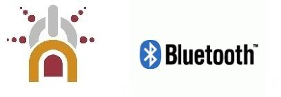 Bluetooth boutique by Domótica DaVinci